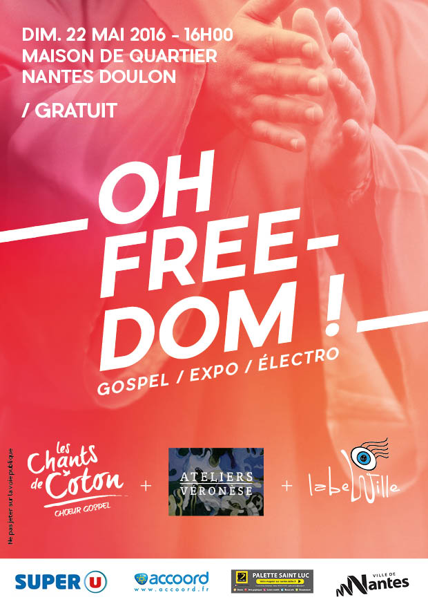 CDC_A6_concert_ohfreedom