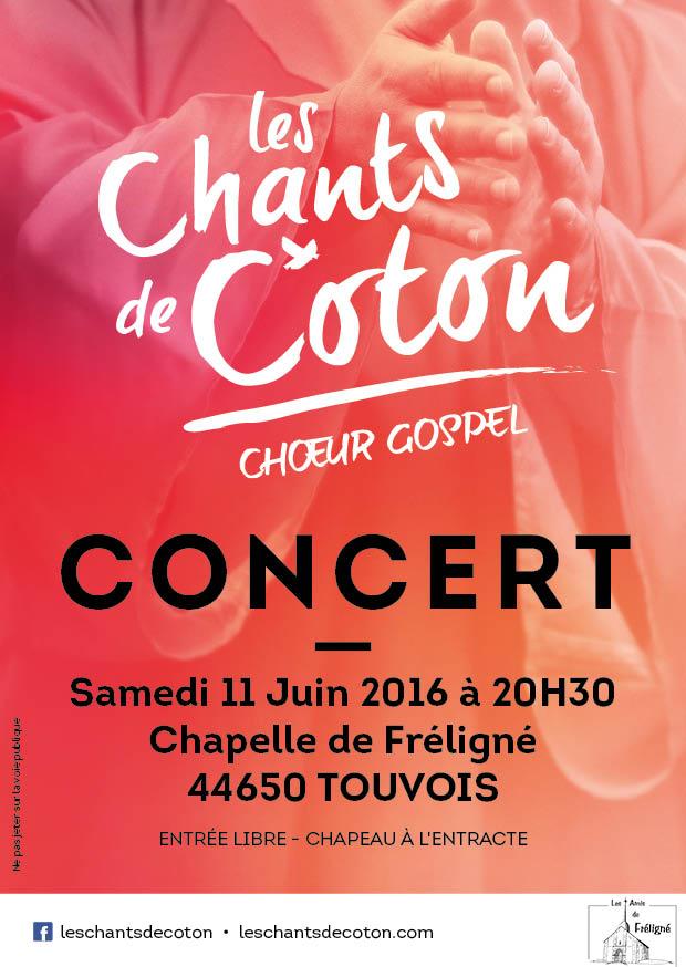 CDC_A6_concert_stecroix_2