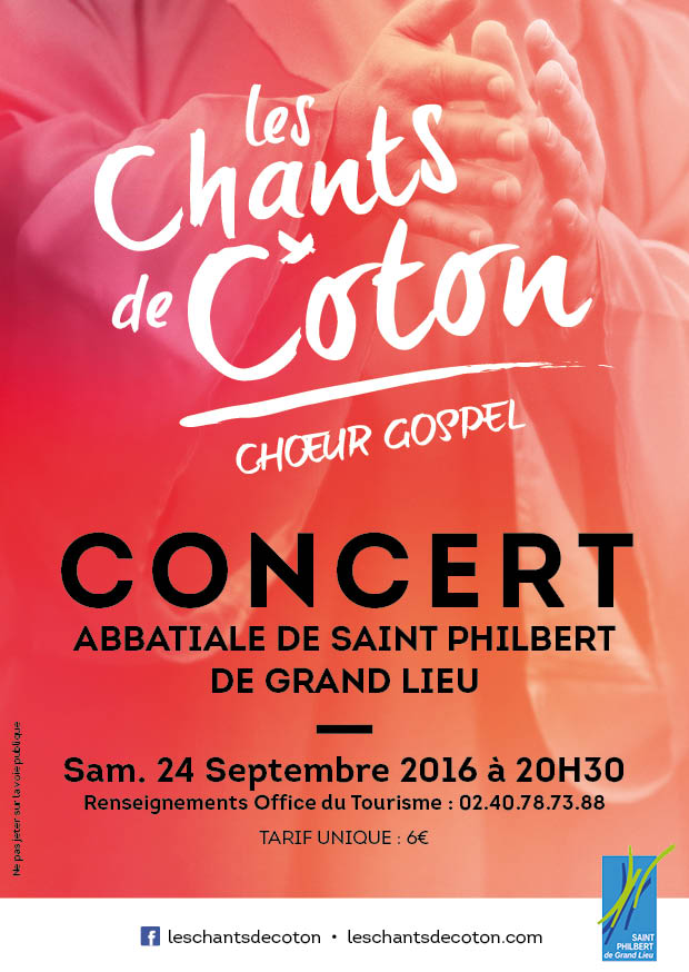 CDC_A6_concert_stphilbert