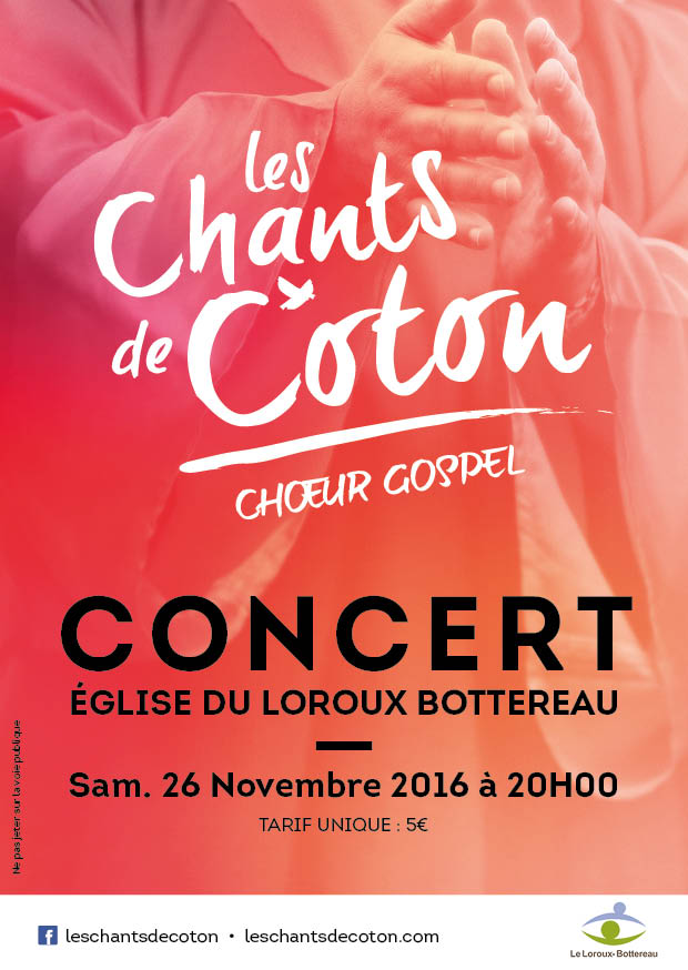 cdc_a6_concert_freligne