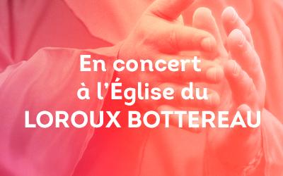 concert_loroux